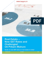 Real-Estate-Handbook-on-New-GST-rates-and-challenges-26-March-2019