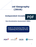 A-level-NEA-Guide-to-titles-and-proposal-forms