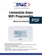 Anwo - español.pdf