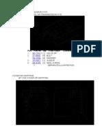 Part Book D5C LGP-POWER TRAIN