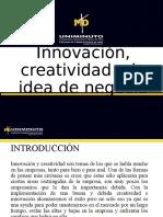 presentacion INNOVACION,,