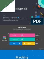 Helsinki Meetup - Data Frames