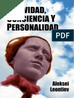Actividad, Conciencia y Personalidad_A. Leontiev.pdf