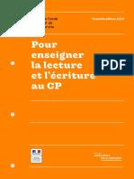guide CP Lecture_ecriture_.pdf