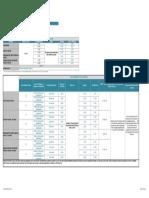 housing-loans_-16122019.pdf