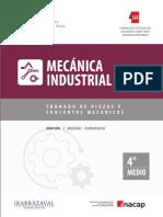 mecanica-industrial_tornado-de-piezas-y-conjuntos-mecanicos