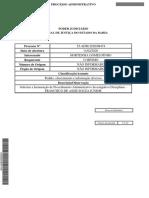 TJ-ADM-2020-08474-10-03-2020 (1).pdf