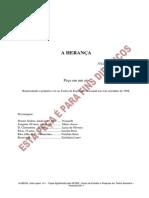 Julia Lopes de Almeida - A Herança