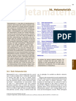 Fedotov2017_Chapter_Metamaterials.pdf