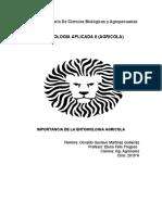 IMPORTANCIA DE LA ENTOMOLOGIA AGRICOLA.docx