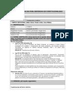 Formato Analisis de Sentencia C (1).docx
