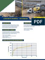 Concreto-Normal-Estándar-V2.pdf