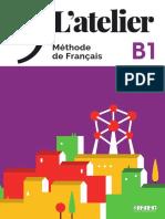 Atelier_B1_Extrait.pdf
