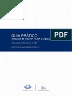 1010- Atribuição de NISS NA HORA a Cidadãos Estrangeiros_v1.00.pdf