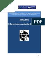 Módulo de Contenidos 1.pdf