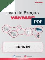 LP_LN_ FEV_2019.pdf