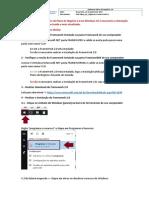 Como+instalar+o+FrameWork+2.0.pdf