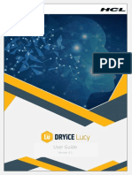 Lucy_User_Guide_V4.1_dec_edition