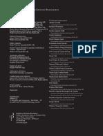NAPOLITANA IEB 2014.pdf