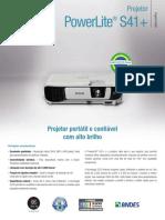 FOLHETO S41 - PT.pdf