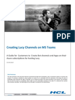 Creating Lucy channel on Teams - Copy.docx