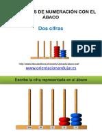 trabajamos-el-abaco-en-primaria-hasta-dos-cifras.pdf