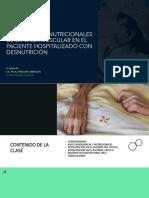 SB.-ALTERACIONES-NUTRICIONALES-DE-LA-MASA-MUSCULAR-EN-PACIENTES-HOSPITALIZADOS-CON-DESNUTRICIÓN.pdf