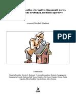 Barbieri - istituzioni educative e formative 2004-2006.pdf