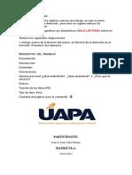 412921689-Tarea-9-de-Fundamento-de-Economia.docx