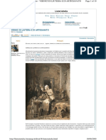Recetas-Italianas-Barnices-luteria.pdf