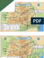 Evolutie Autostrazi 2007 _ 2013_inserare_tabele