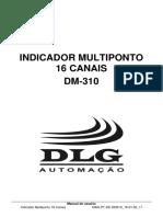 MAN-PT-DE-DM310_16