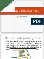 Penicilinas y cefalosporinas.pptx