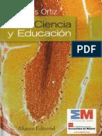 [Tom_s-Ortiz-Alonso]-Neurociencia-y-educacio_n(z-lib.org).pdf