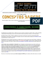253712334-manual-entender-oscam-y-no-morir-en-el-intento.pdf