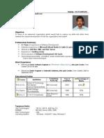 Copy of Ashok_R__CV