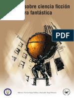 Ensayos_sobre_ciencia_ficcion_y_literatura_fantastica-Varios_autores