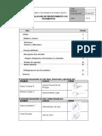 7- PTS INSTALACION DE REVESTIMIENTOS YO PAVIMENTOS
