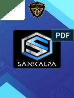 Sankalpa 2020.pdf