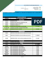 LISTA DE PRECIOS VIGENTE DESDE EL 16 DE JULIO DEL 2019 (1).xlsx