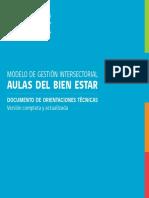 Cartilla-Orientaciones-2019.pdf