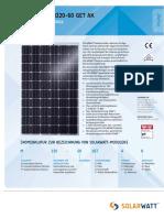SOLARWATT_M220-60_GET_AK.pdf