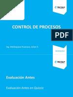 Introducción a control de procesos vs 1.0