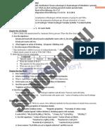 Chemistry XII IMP of APC-Copy.pdf