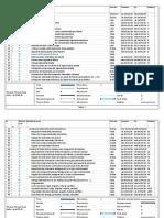 PDT actualizado Proyecto CENIT.pdf