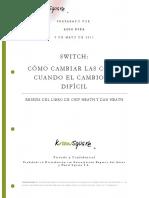 1_180520113831_SWITCH.pdf