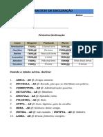 Exercicios_de_Latim.pdf