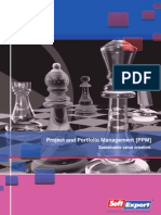 Brochure SE PPM123