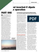 inverted V 85_87_radcom.pdf