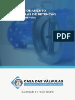 CDV_2018_ebook_Valvula-Retencao